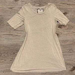Cupio Dress